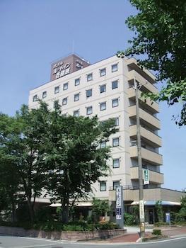 Hotel - Hotel Route-Inn Kakamigahara