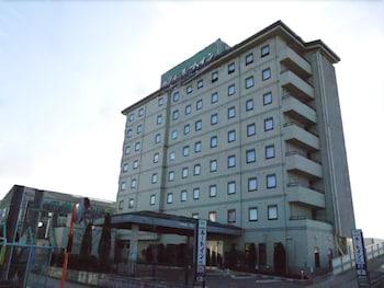 Hotel - Hotel Route-Inn Oogaki Inter