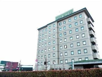 Hotel - Hotel Route-Inn Tajimi Inter