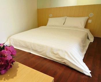 피닉스 호텔(Phoenix Hotel) Hotel Image 4 - Guestroom