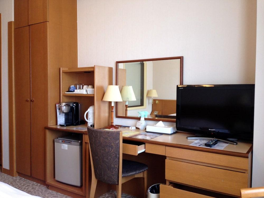 호텔 노드 오타루(Hotel Nord Otaru) Hotel Image 23 - In-Room Amenity