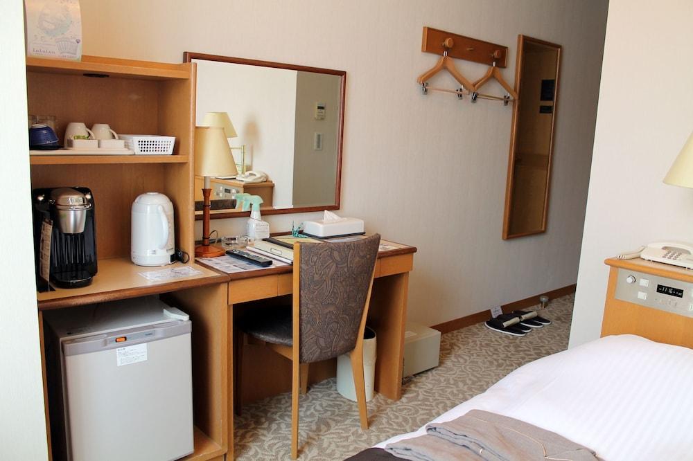 호텔 노드 오타루(Hotel Nord Otaru) Hotel Image 8 - Guestroom