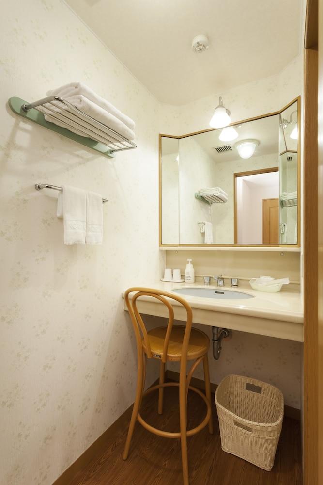 호텔 노드 오타루(Hotel Nord Otaru) Hotel Image 10 - Guestroom