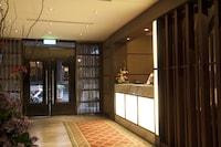 エリン ホテル (伊倫商務会館)