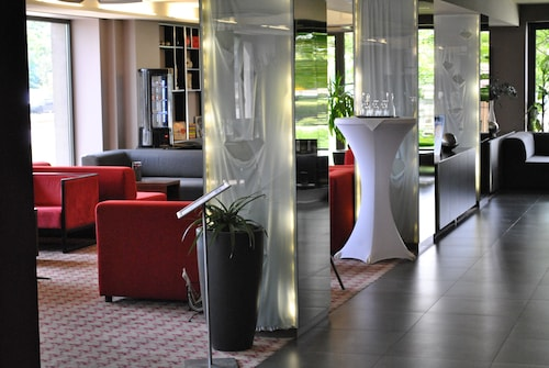 Promocje Kongres Hotel Roca