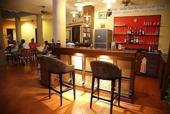 에버그린 부티크 호텔(Evergreen Boutique Hotel) Hotel Image 24 - Hotel Bar