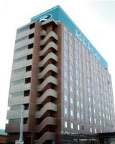 . Hotel Route-Inn Kitakami Ekimae