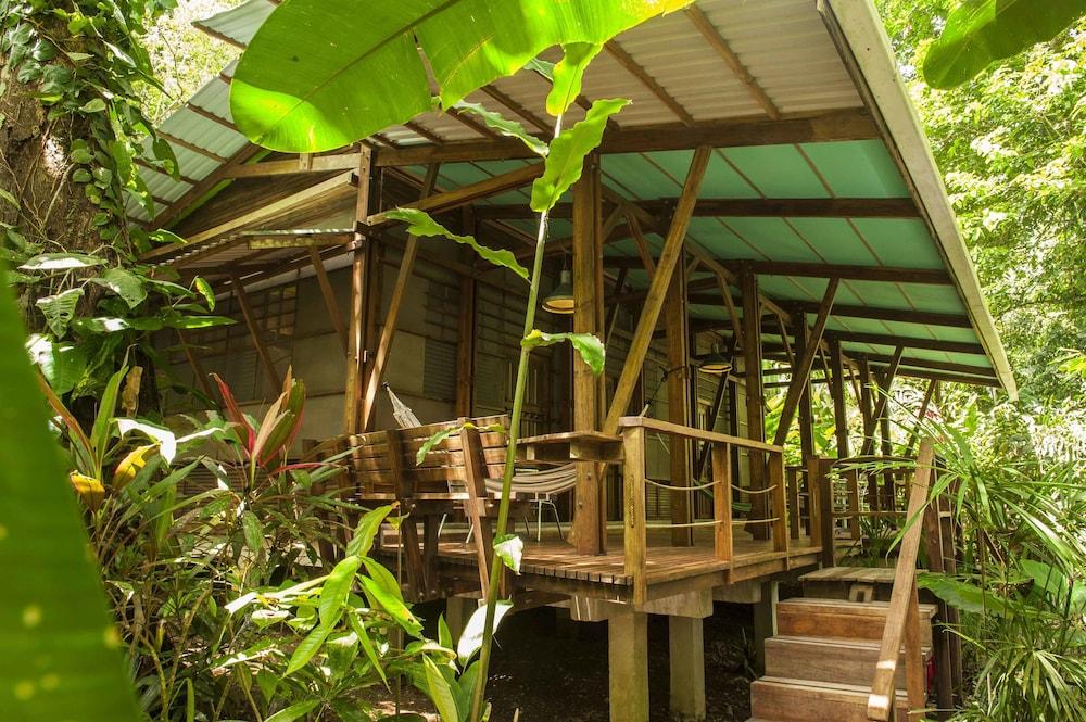 라 쿠쿨라 로지(La Kukula Lodge) Hotel Image 52 - Terrace/Patio