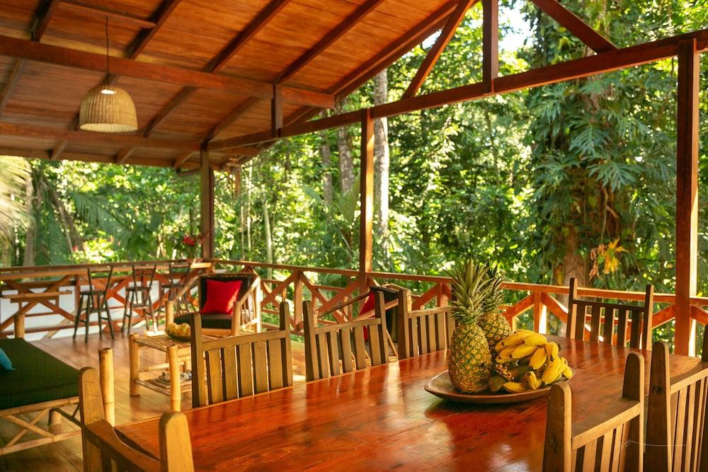 라 쿠쿨라 로지(La Kukula Lodge) Hotel Image 34 - Guestroom View