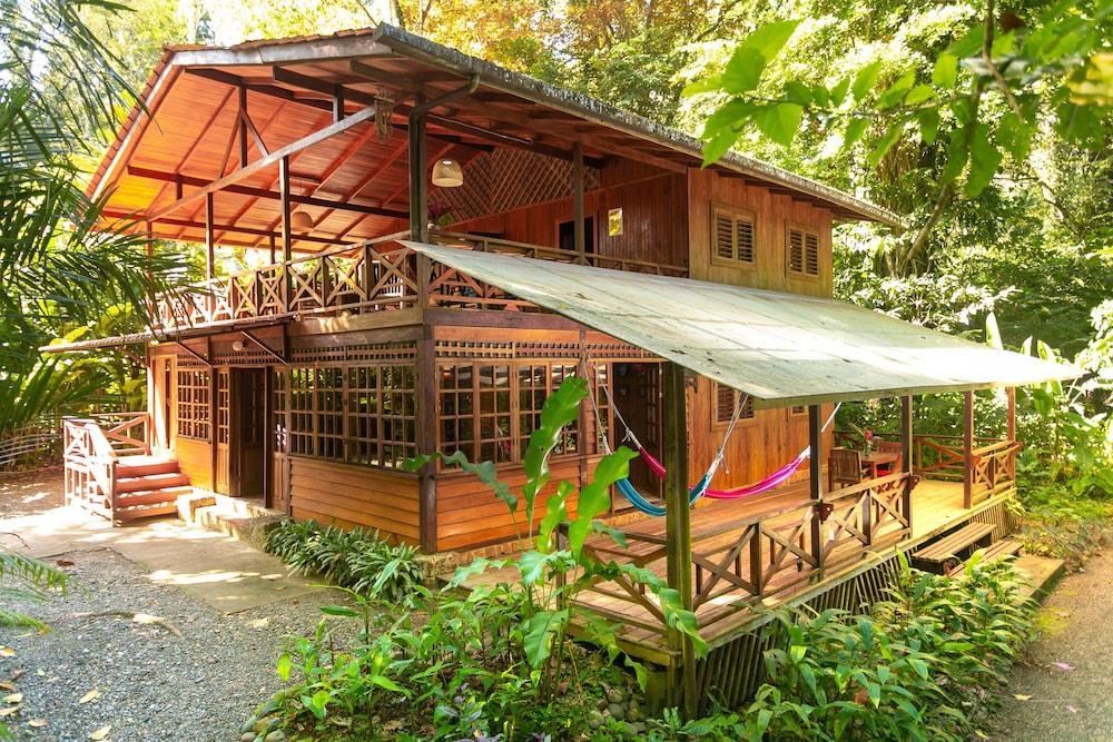 라 쿠쿨라 로지(La Kukula Lodge) Hotel Image 22 - Guestroom