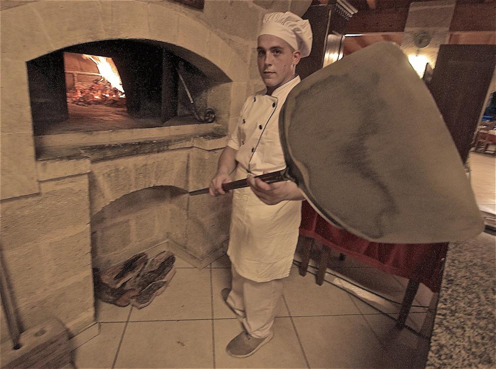 호텔 마세리아 레 파야레(Hotel Masseria Resort Le Pajare) Hotel Image 134 - Food Court