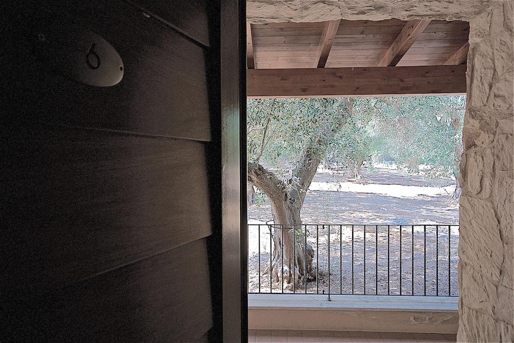 호텔 마세리아 레 파야레(Hotel Masseria Resort Le Pajare) Hotel Image 54 - Guestroom