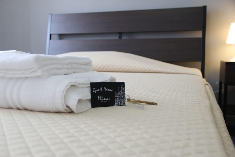 게스트 하우스 미나스(Guest House Minas) Hotel Image 4 - Guestroom