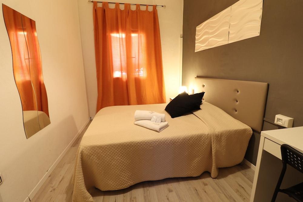 게스트 하우스 미나스(Guest House Minas) Hotel Image 7 - Guestroom