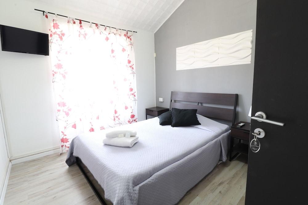 게스트 하우스 미나스(Guest House Minas) Hotel Image 9 - Guestroom