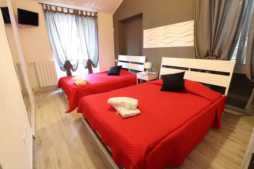 게스트 하우스 미나스(Guest House Minas) Hotel Image 12 - Guestroom