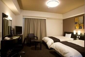 Comfort İki Ayrı Yataklı Oda, 2 Tek Kişilik Yatak, Sigara İçilebilir