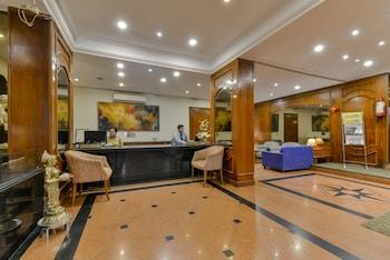 Hotel - Hotel Ajanta