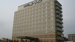 Hotel Route-Inn Aso Kumamoto Airport Ekimae