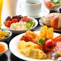 The thumbnail of Breakfast Meal large image