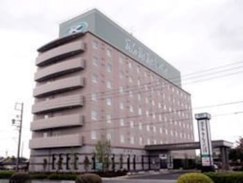 Hotel Route-Inn Hamamatsunishi Inter
