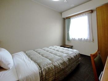 シングルルーム B (喫煙)|ホテル ルートイン 長泉沼津インター第 1