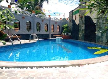 Hong Thien 1 Hotel