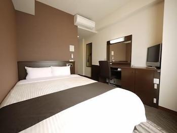 Comfort Tek Büyük Yataklı Oda, Sigara İçilmez (semidouble)