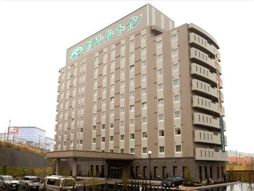 . Hotel Route-Inn Sendai Izumi Inter