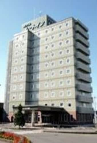 . Hotel Route-Inn Honhachinohe Ekimae