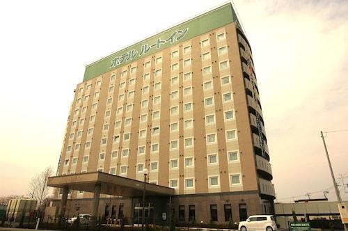 . Hotel Route-Inn Hirosaki-Joto