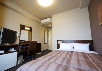 Tek Büyük Yataklı Oda, Sigara İçilebilir