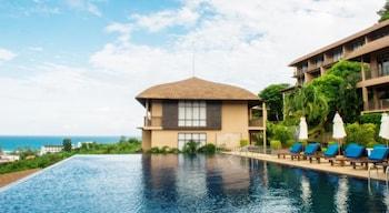 Hotel - Karon Phunaka Resort