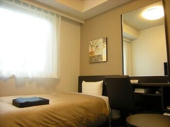 Hotel Route-Inn Dai-Ni Nishinasuno - Guestroom  - #0
