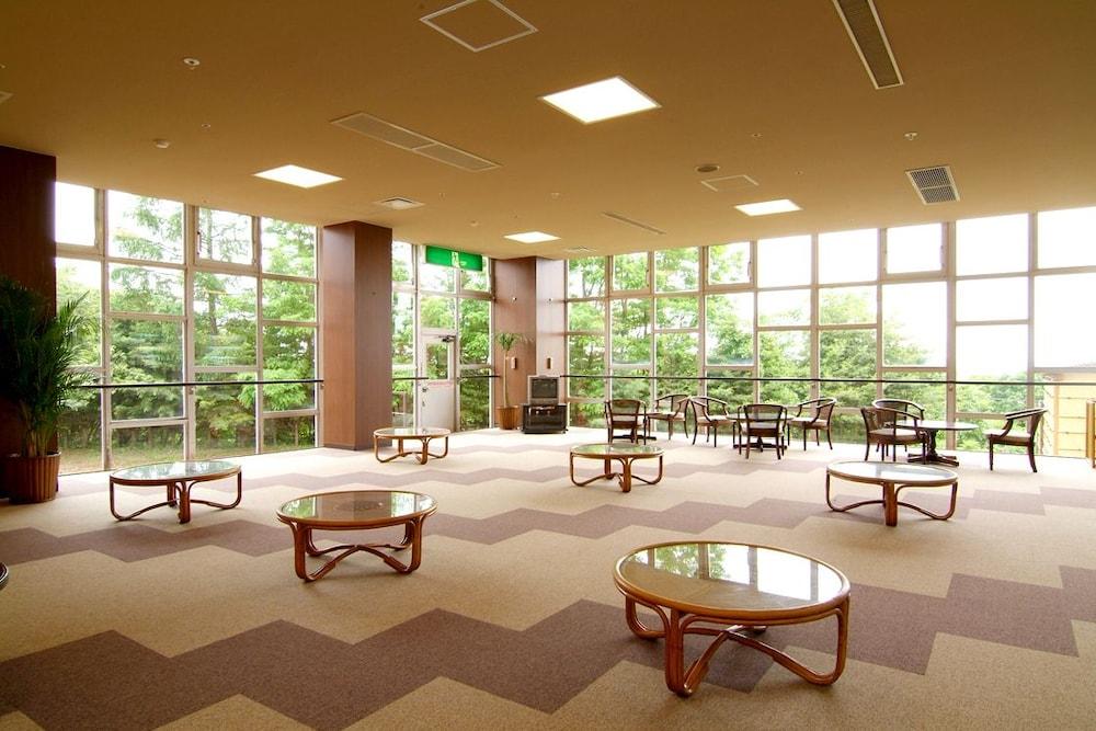 도카치-마쿠베츠 그랜드브리오 호텔 - 루트-인 호텔 -(Tokachi-Makubetsu Grandvrio Hotel - ROUTE-INN HOTELS -) Hotel Image 29 - Property Amenity