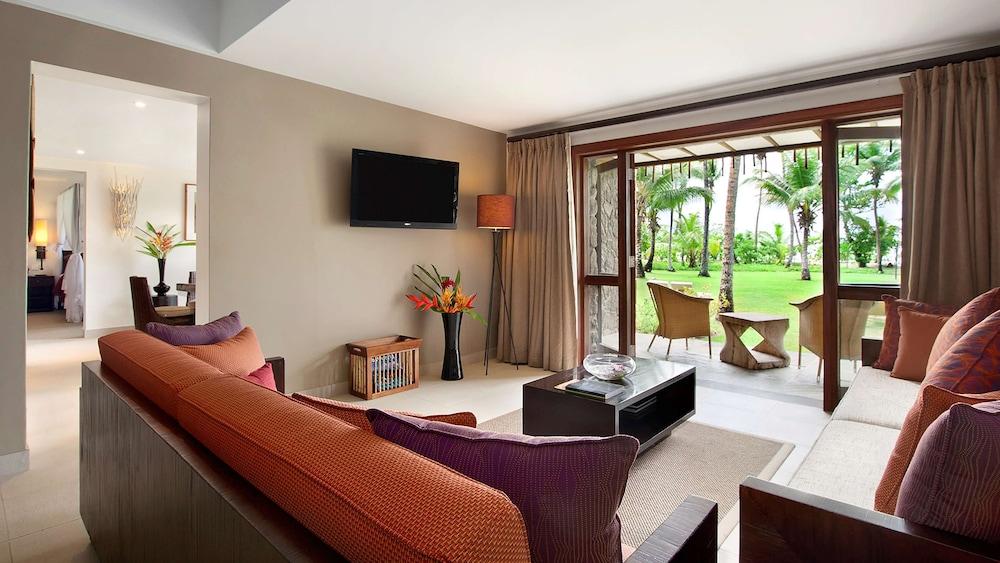 https://i.travelapi.com/hotels/5000000/4670000/4663300/4663247/1226ab53_z.jpg
