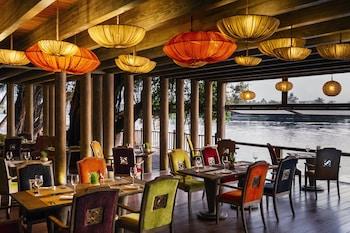 Hotel - An Lam Retreats Saigon River