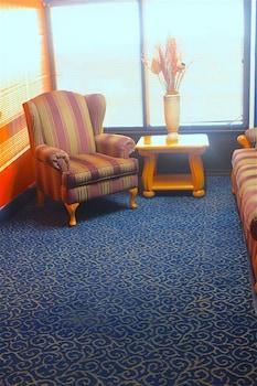 Katerina Hotel Orlando - Hotel Interior  - #0