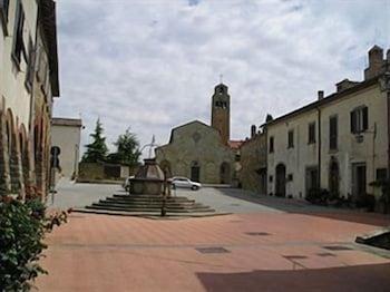 로칸다 안티코 보르고(Locanda Antico Borgo) Hotel Image 28 - Exterior