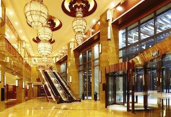 Hotel - Kuntai Hotel Beijing