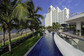 Hotel - The Westin Playa Bonita Panama