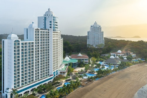 . The Westin Playa Bonita Panama