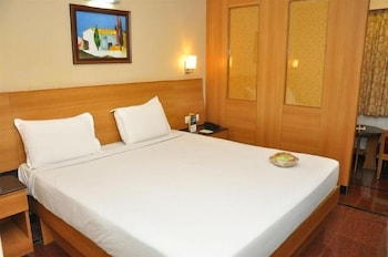 Hotel - Malles Manotaa Serviced Apartments