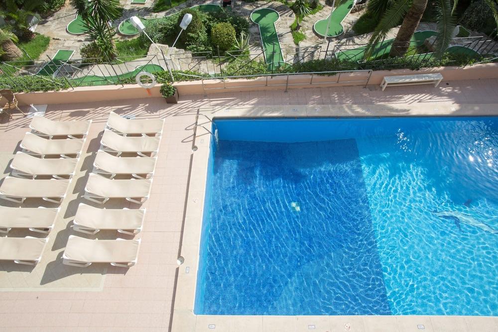 호텔 트로피코 플라야(Hotel Tropico Playa) Hotel Image 1 - Pool