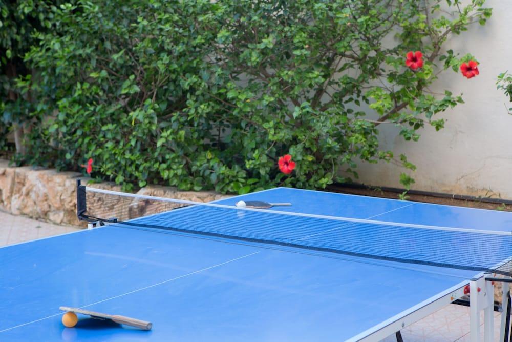호텔 트로피코 플라야(Hotel Tropico Playa) Hotel Image 15 - Sports Facility