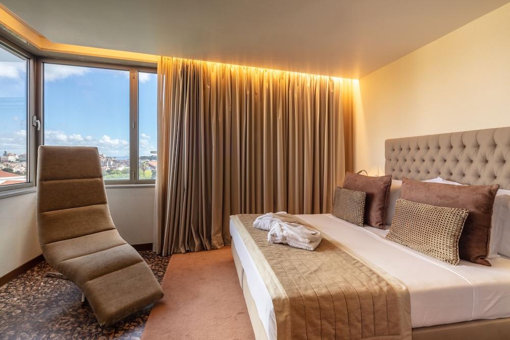Neya Lisboa Hotel, Immagine fornita dalla struttura