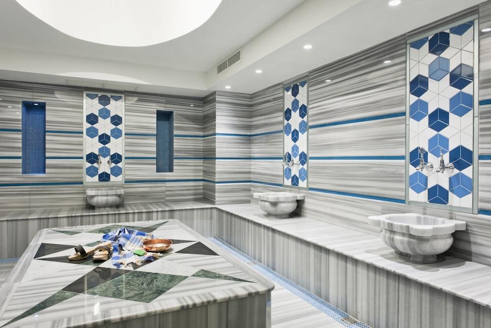 레그눔 반스코 호텔 & 스파(Regnum Bansko Hotel & Spa) Hotel Image 60 - Turkish Bath