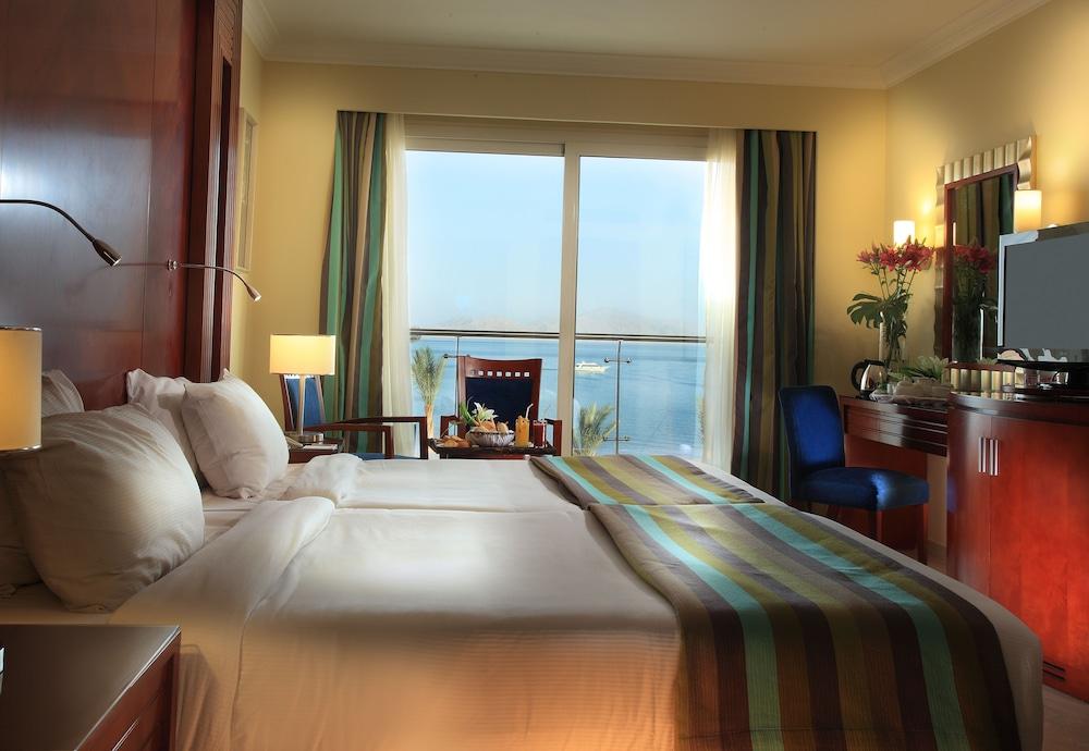 익스피리언스 시 브리즈 리조트(Xperience Sea Breeze Resort) Hotel Image 8 - Guestroom