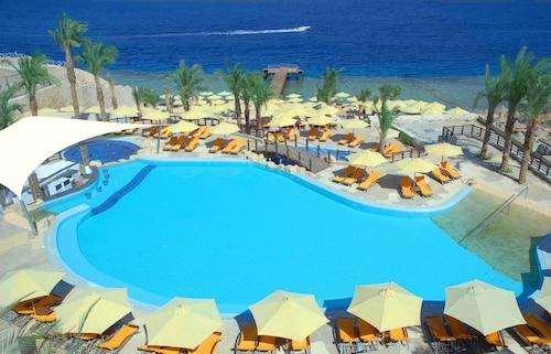 . Xperience Sea Breeze Resort