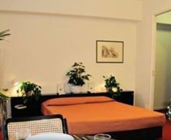 Hotel - Residence Sacconi